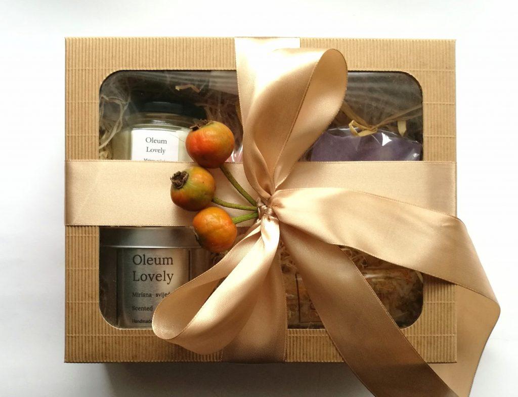 Mirisni pokloni